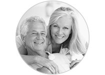 Colesterolo, Pressione Arteriosa e Glicemia
