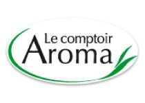 Sconti sui laboratori Comptoir Aroma!