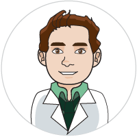 Raoul Pharmacien Santédiscount